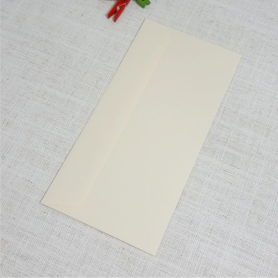 Ivory DLE Envelopes Rectangle Flap My Envelopes Auckland NZ