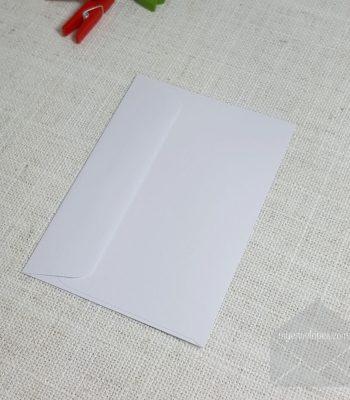 White C7 Envelopes Rectangle Flap My Envelopes Auckland NZ