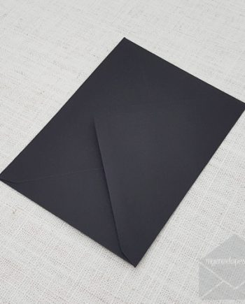 black c6 envelopes 100gsm auckland nz my envelopes