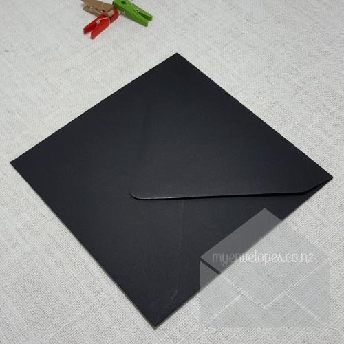 black square envelopes 165mm my envelopes auckland nz