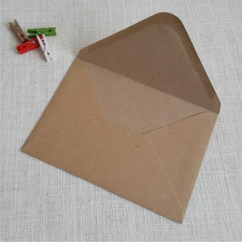 5x7 envelope